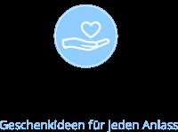 GutesGeschenk.com